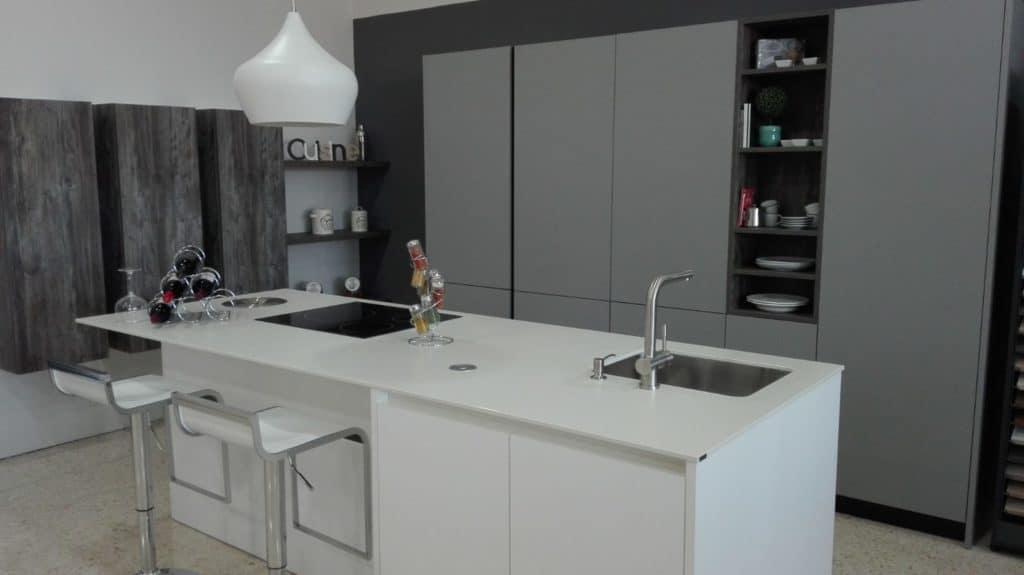 Muebles De Cocina Gines Sevilla Cocinas Decoru0026stylo